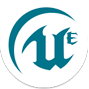 Uengine.Ru - Русское община Unreal Engine 0