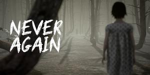 NeverAgain