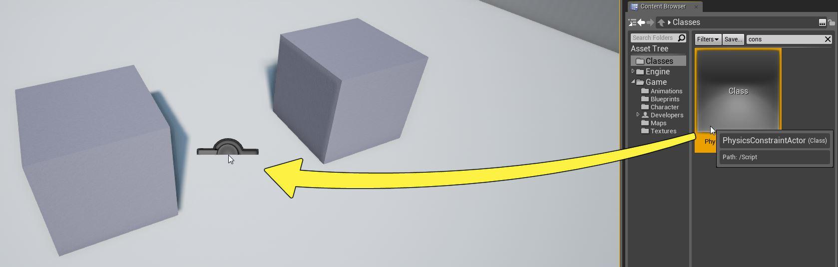 Как сделать арбалет схемы фото 609